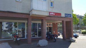 Polo-Shop Freiburg