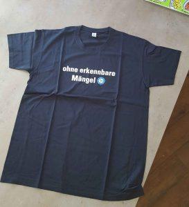 tuev-shirt